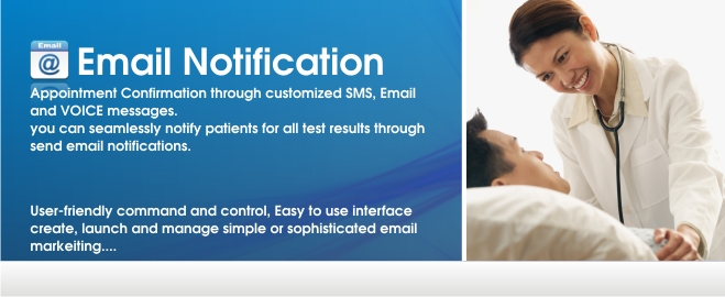 email_marketing_message_spectrum