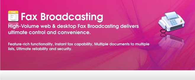 fax_broadcasting_message_spectrum